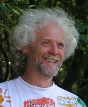 Gerd Dreisbach