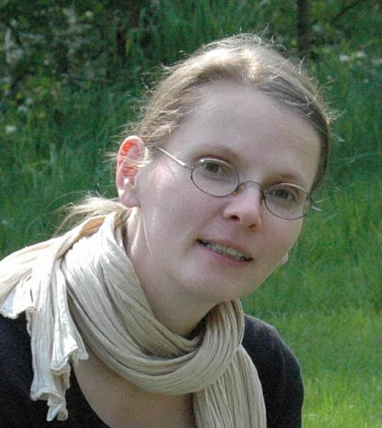Sabine Hanneder