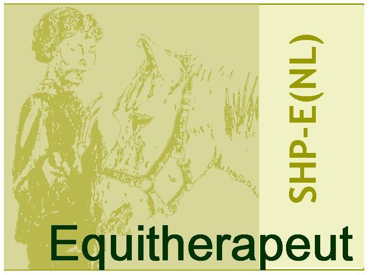 Logo Equitherapeut