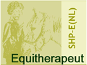 equitherapeut