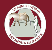 Nederlandse Stichting Helpen met Paarden – Equitherapie